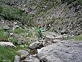 Embalse El Yeso. - panoramio (11).jpg