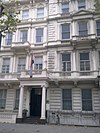 Embassy of Iraq in London 1.jpg
