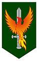 Embleem Operationeel Ondersteuningscommando Land.jpg