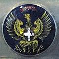 Emblem Bianchi.JPG