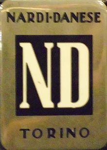 Nardi Personal Wikipedia