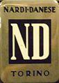 Emblem Nardi & Danese.JPG