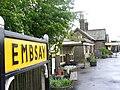 Embsay Platform - geograph.org.uk - 1329710.jpg