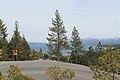 Emerald Bay State Park - panoramio (4).jpg