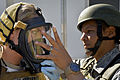 Emergency Management conducts CBRN practice 141029-F-VO743-232.jpg