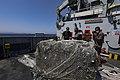 Emergenza ecoballe Golfo di Follonica - 50210303668.jpg