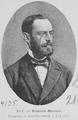 Emerich Maixner 1884.png