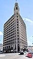 Emily Morgan Hotel (48875061671).jpg