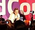 Emma Chamberlain 2019 vidcon.jpg