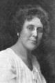 Emma Novak 1922.png