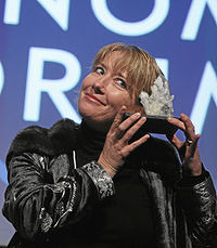 Emma Thompson (2008).jpg