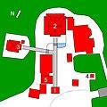 Emmei-ji (Imabari) Plan.jpg