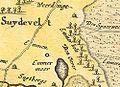 Emmerhout kaart 1634.jpg