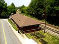 Emory Depot - panoramio.jpg