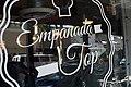 Empanada-Top.jpg
