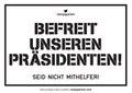 Empaperem - Frei.pdf