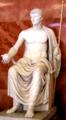 Emperor Augustus.png