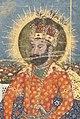 Emperor Zaman Shah Durrani of Afghanistan-cropped-3.jpg