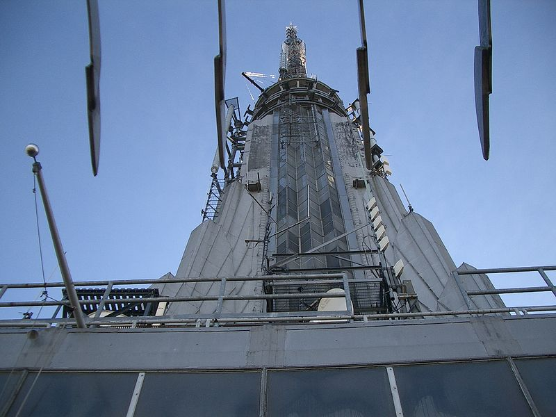 Empire State Building up.jpg