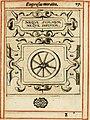 Empresas morales (1581) (14558904170).jpg