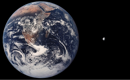 https://upload.wikimedia.org/wikipedia/commons/thumb/3/38/Enceladus_Earth_Comparison_at_29_km_per_px.png/450px-Enceladus_Earth_Comparison_at_29_km_per_px.png