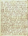 Encrypted letter from Sándor Károlyi to Miklós Bercsényi 1705-03-22 Page 3.jpg