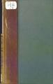 Encyclopædia Granat vol 13 ed7 191x.pdf