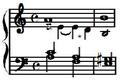 Encyclopedia Britannica Harmony Example No 13.png