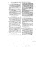 Encyclopedie volume 8-201.png