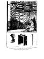 Encyclopedie volume 8-236.png