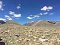 End of Nariin valley - panoramio.jpg