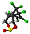 Endosulfan-endo-isomer-3D-balls.png
