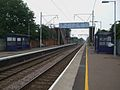 Enfield Lock stn look north2.JPG