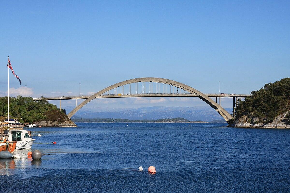 broer i norge eskorte skagen