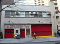 Eng 22 Ladder 13 Bn 10 at 159 E85 St jeh.jpg