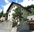Engadinmuseum St. Moritz.jpg