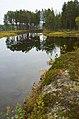 Engelska kanalen - KMB - 16001000091824.jpg