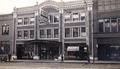 Englert Theatre, Iowa City, Iowa, c1912.tif