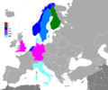 Englische Frauen EM-Platzierungen.PNG