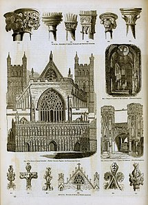 English Gothic architecture decorated style 1.jpg