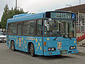 Eniwa Community Bus Nanohana.jpg