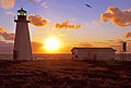 Enragée Point Lighthouse (2).jpg