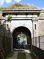 Entrée du Fort Benoît.JPG