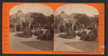 Entrance to Woodward's Gardens, San Francisco, Cal, from Robert N. Dennis collection of stereoscopic views.png