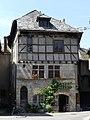 Entraygues-sur-Truyère demeure noble (2).jpg