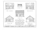 Ephraim Bales Place, Roaring Fork Trail, Gatlinburg, Sevier County, TN HABS TENN,78-GAT.V,1- (sheet 8 of 8).png
