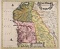 Episcopatus Bergensis - CBT 5871501.jpg