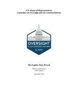 Equifax-Report-Dec2018.pdf