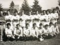 Equipe Fumel 1978-1979.jpg
