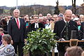 Eröffnung der Nordspange in Kempten 06112015 (Foto Hilarmont) (8).JPG